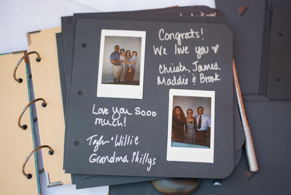 1 iowa wedding photographer - michigan wedding-21.jpg