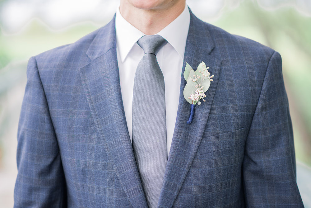 3 iowa wedding photographer - michigan wedding -5.jpg