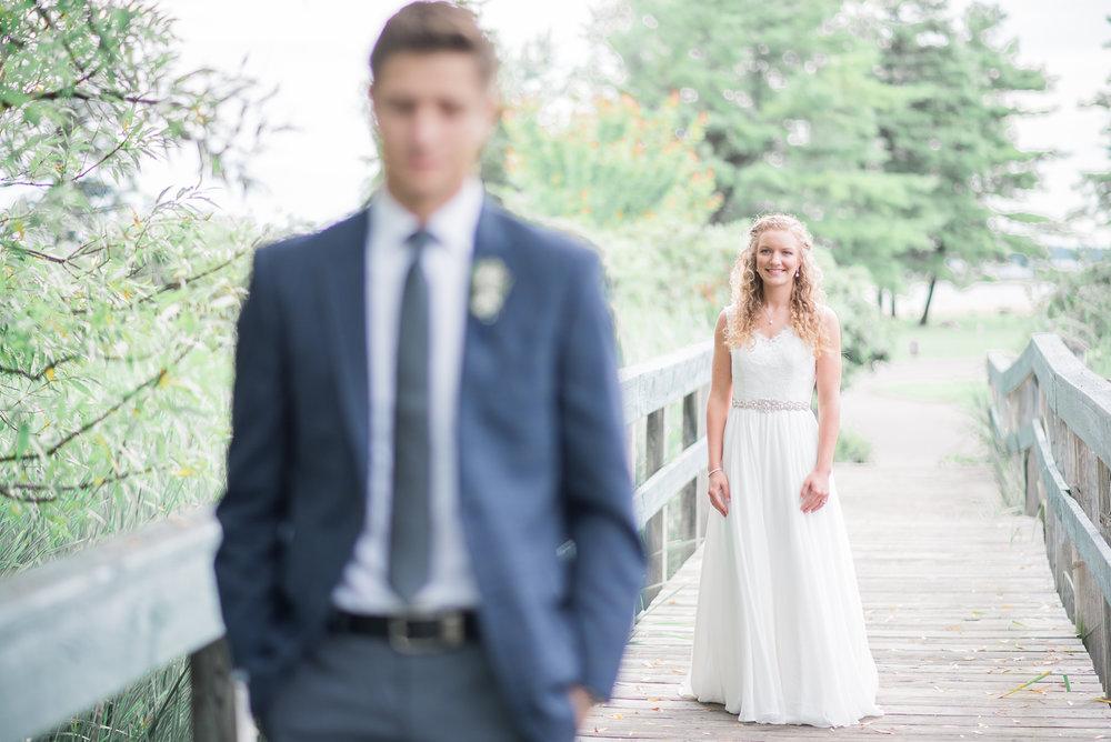 3 iowa wedding photographer - michigan wedding -9.jpg