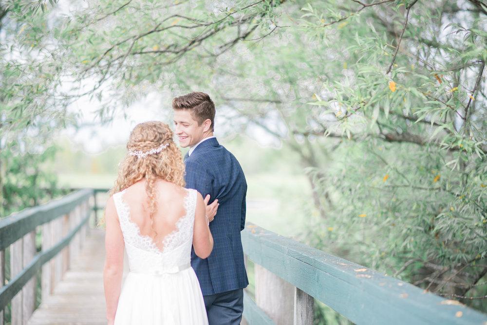 3 iowa wedding photographer - michigan wedding -10.jpg