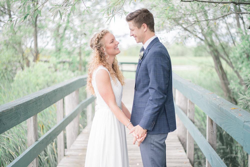 3 iowa wedding photographer - michigan wedding -16.jpg