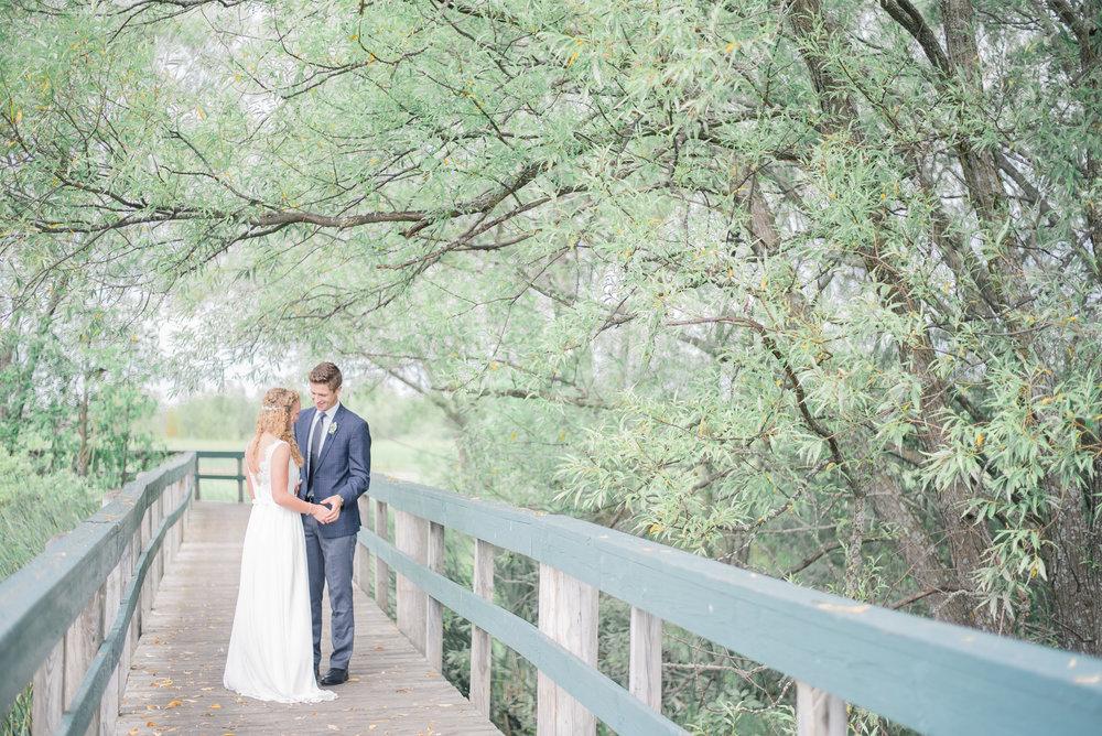 3 iowa wedding photographer - michigan wedding -14.jpg