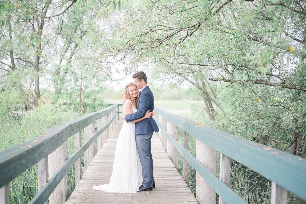 3 iowa wedding photographer - michigan wedding -18.jpg