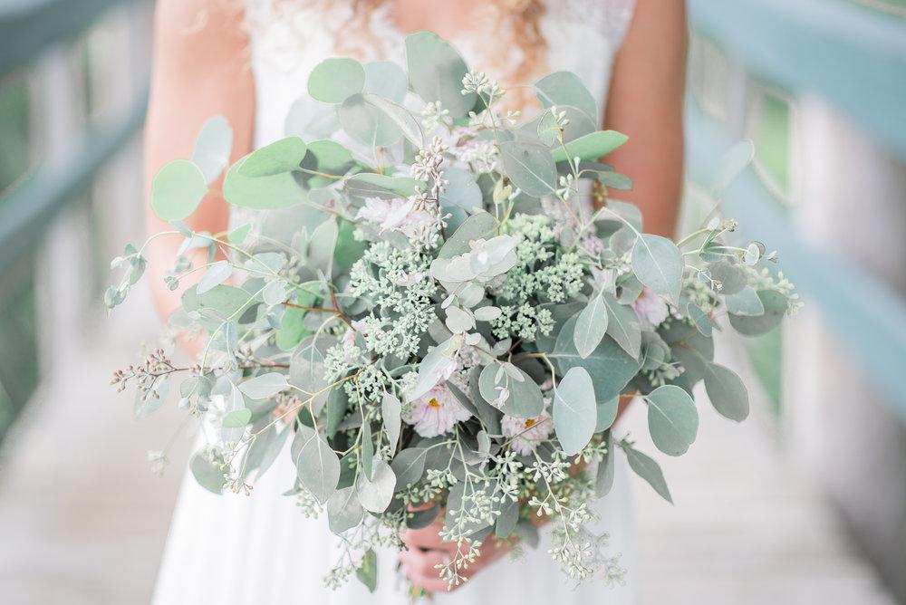 3 iowa wedding photographer - michigan wedding -25.jpg