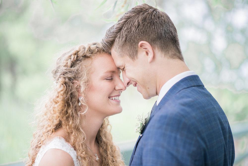 3 iowa wedding photographer - michigan wedding -23.jpg