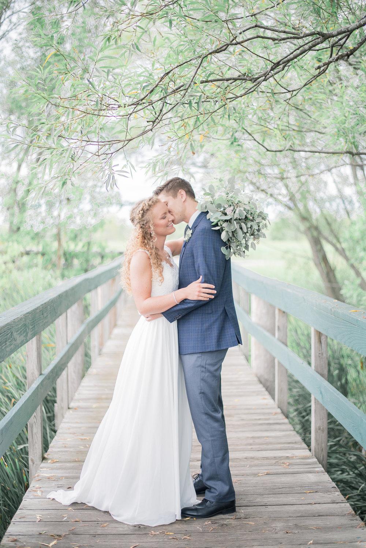 3 iowa wedding photographer - michigan wedding -27.jpg