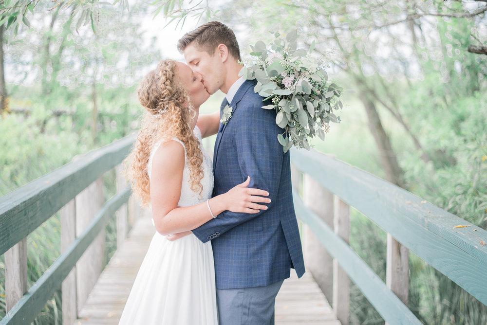 3 iowa wedding photographer - michigan wedding -29.jpg