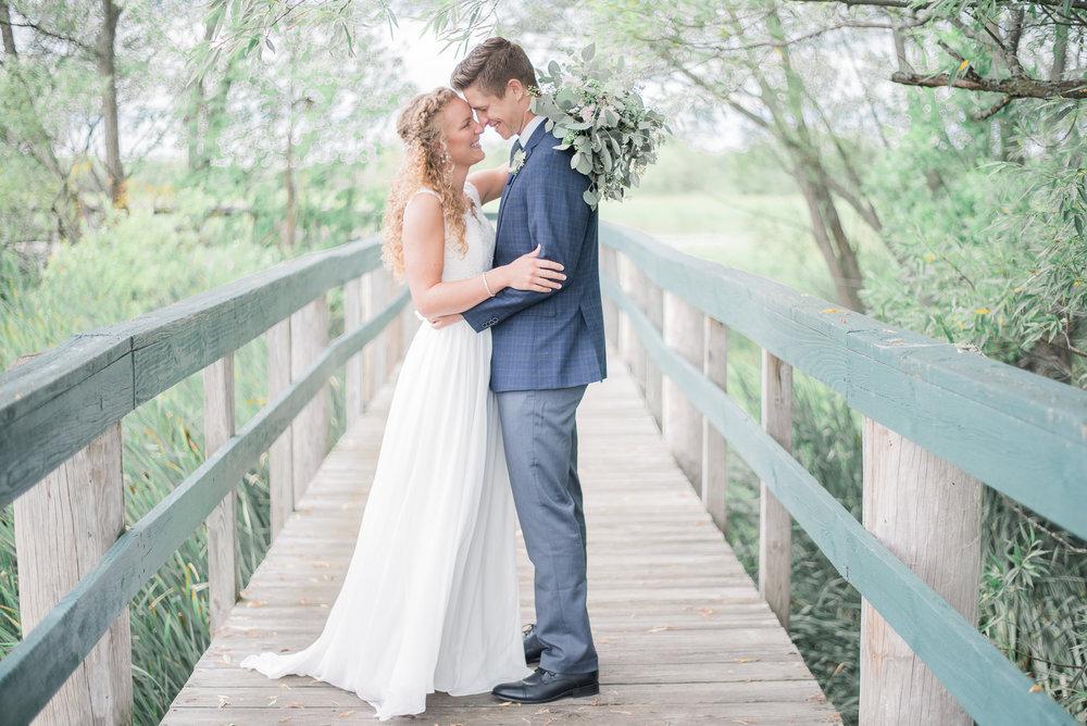 3 iowa wedding photographer - michigan wedding -30.jpg