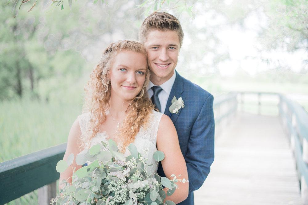 3 iowa wedding photographer - michigan wedding -31.jpg