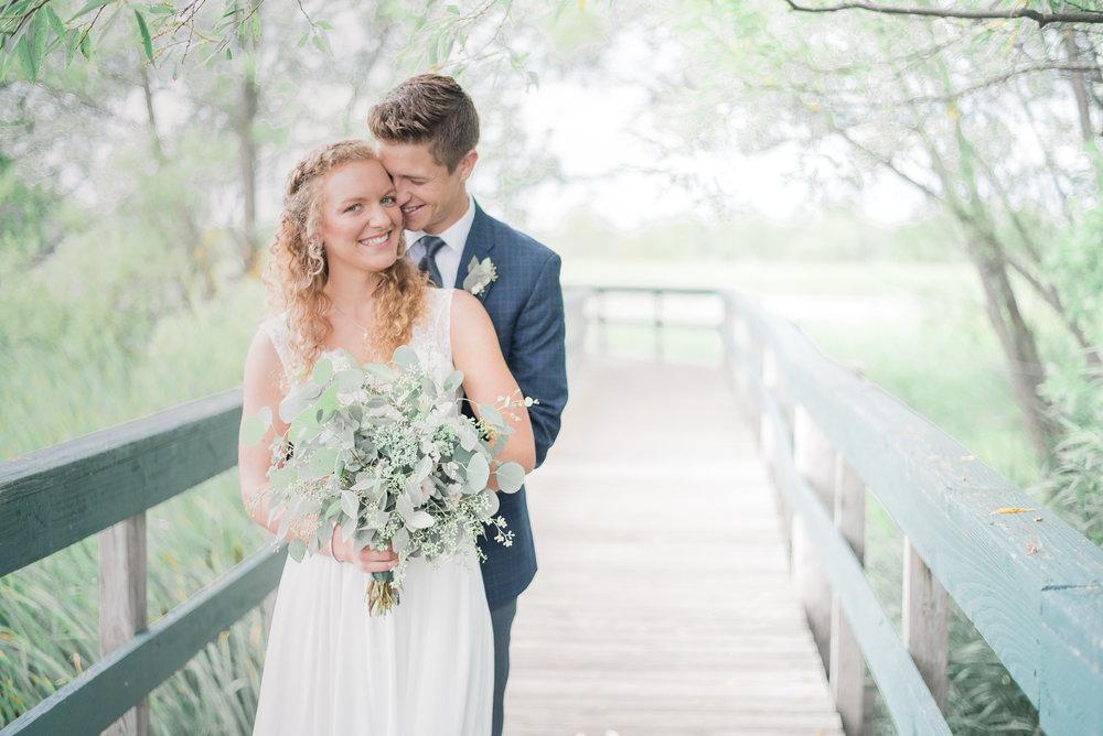 3 iowa wedding photographer - michigan wedding -32.jpg
