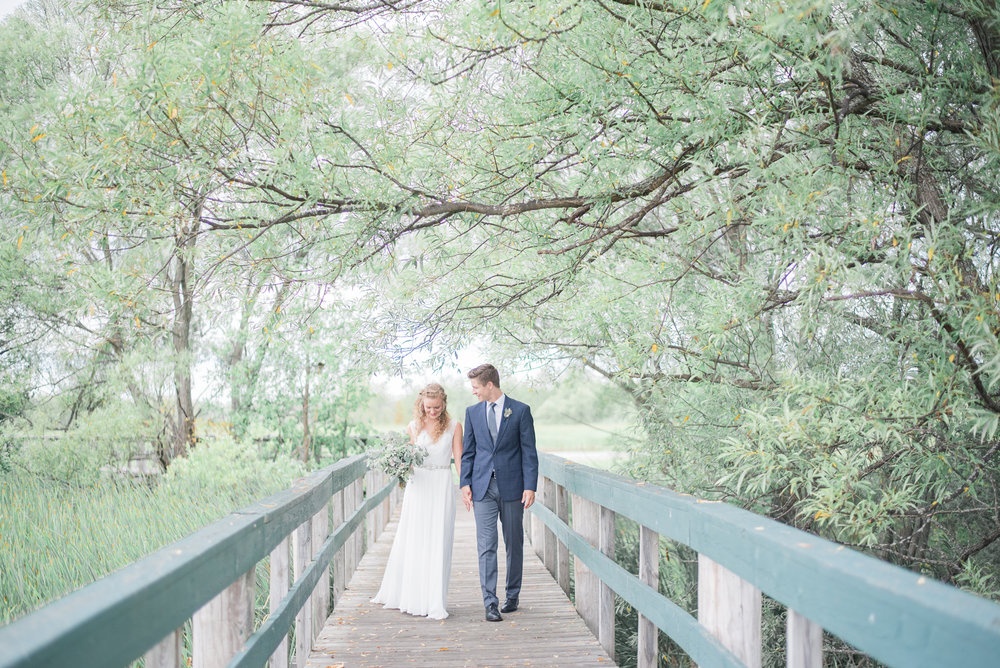 3 iowa wedding photographer - michigan wedding -33.jpg