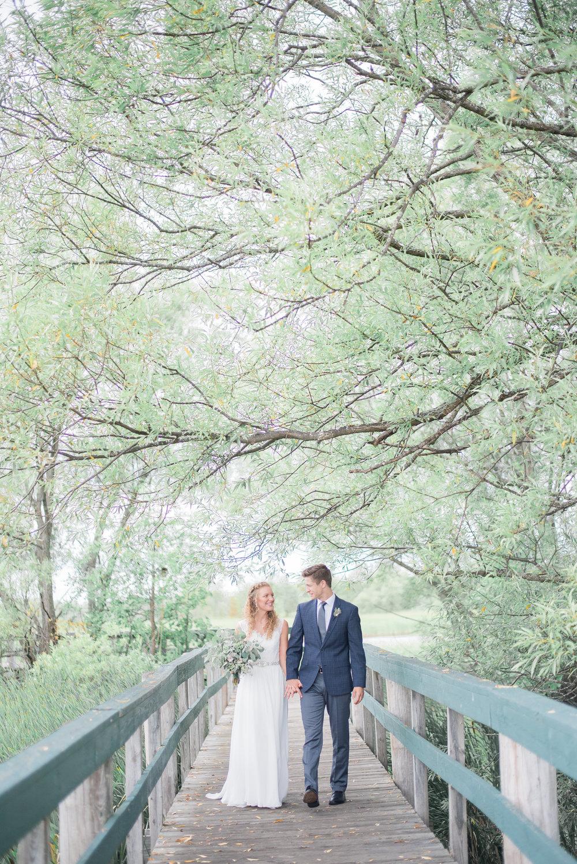 3 iowa wedding photographer - michigan wedding -34.jpg