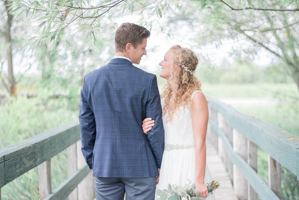 3 iowa wedding photographer - michigan wedding -38.jpg