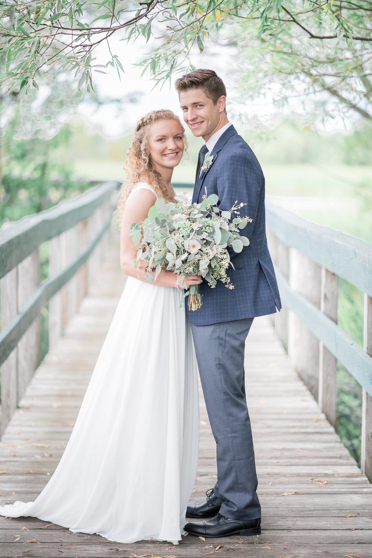 3 iowa wedding photographer - michigan wedding -40.jpg