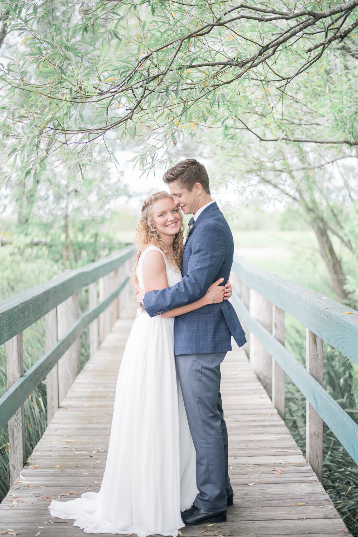 3 iowa wedding photographer - michigan wedding -43.jpg