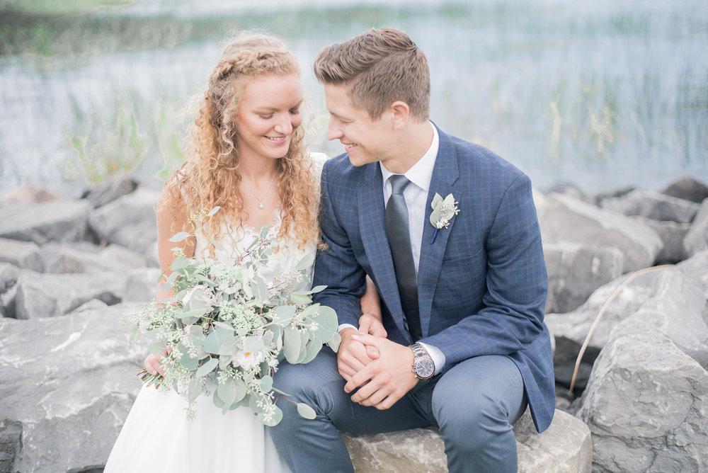 3 iowa wedding photographer - michigan wedding -50.jpg