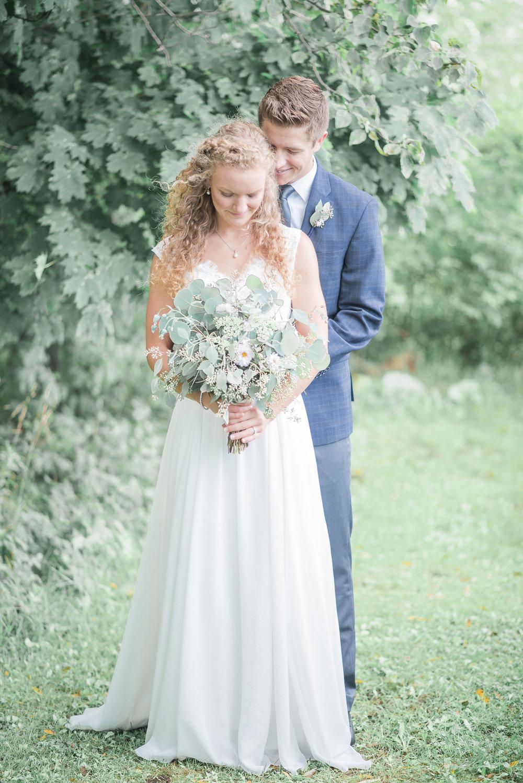 3 iowa wedding photographer - michigan wedding -59.jpg
