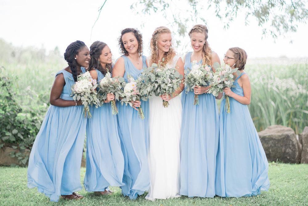 4 iowa wedding photographer - michigan wedding-1.jpg