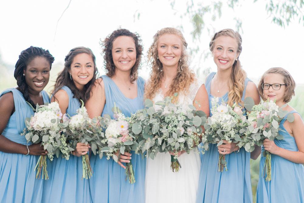 4 iowa wedding photographer - michigan wedding-3.jpg