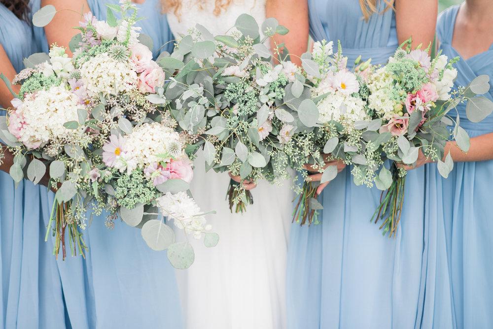4 iowa wedding photographer - michigan wedding-5.jpg
