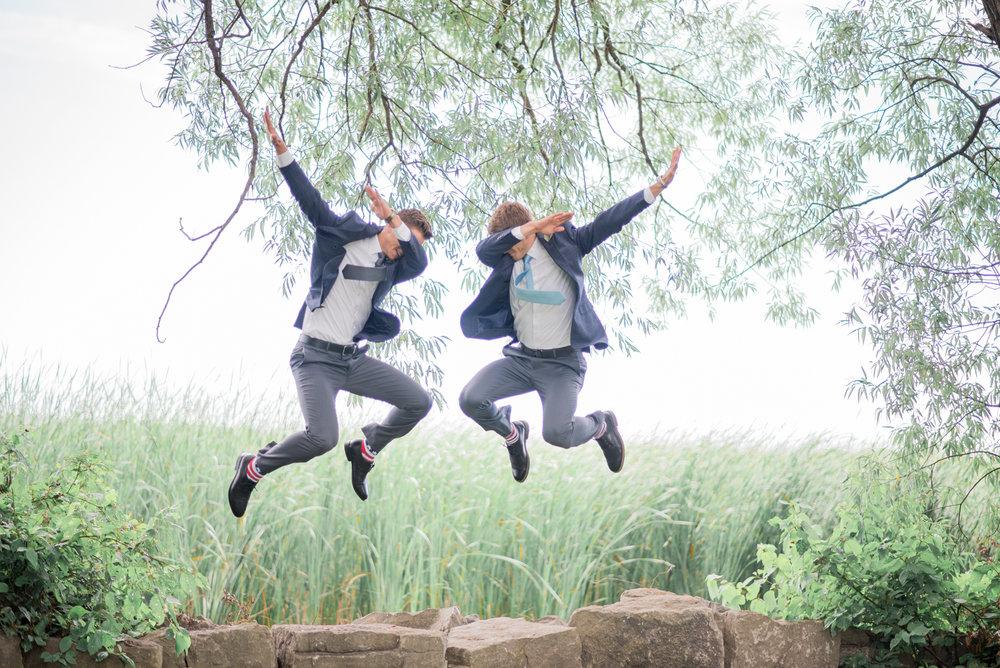 4 iowa wedding photographer - michigan wedding-6.jpg