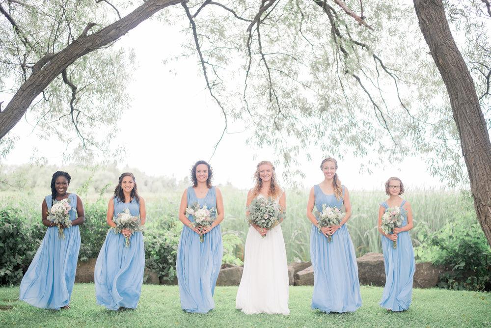 4 iowa wedding photographer - michigan wedding-4.jpg