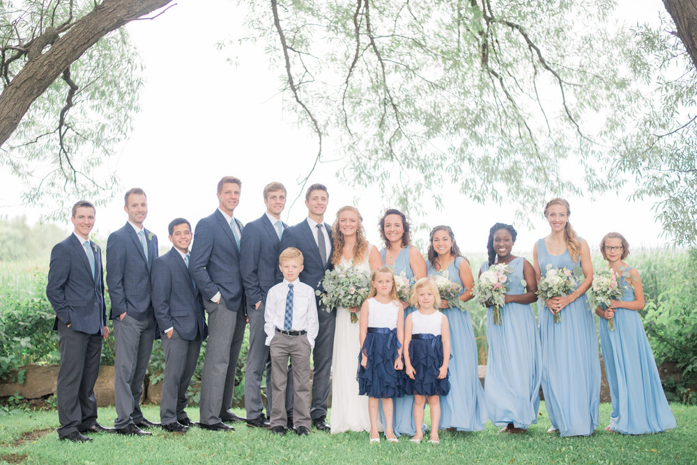 4 iowa wedding photographer - michigan wedding-7.jpg