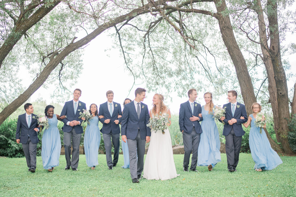 4 iowa wedding photographer - michigan wedding-9.jpg