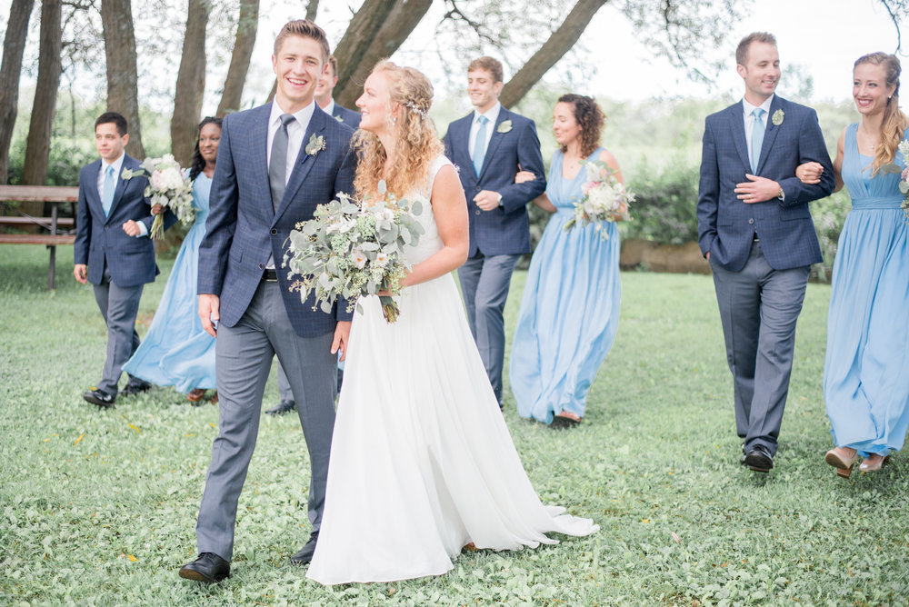 4 iowa wedding photographer - michigan wedding-10.jpg