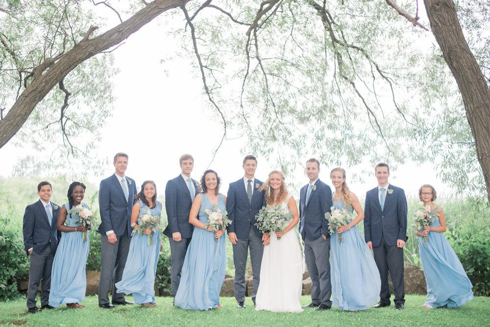 4 iowa wedding photographer - michigan wedding-8.jpg