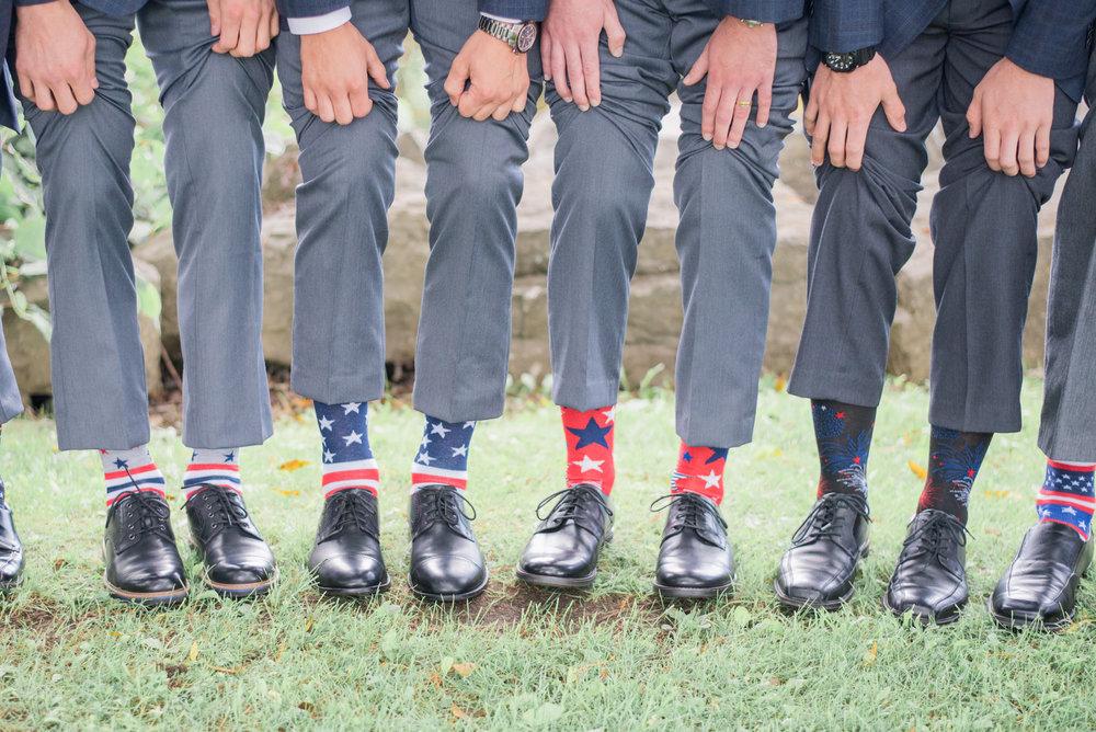 4 iowa wedding photographer - michigan wedding-11.jpg