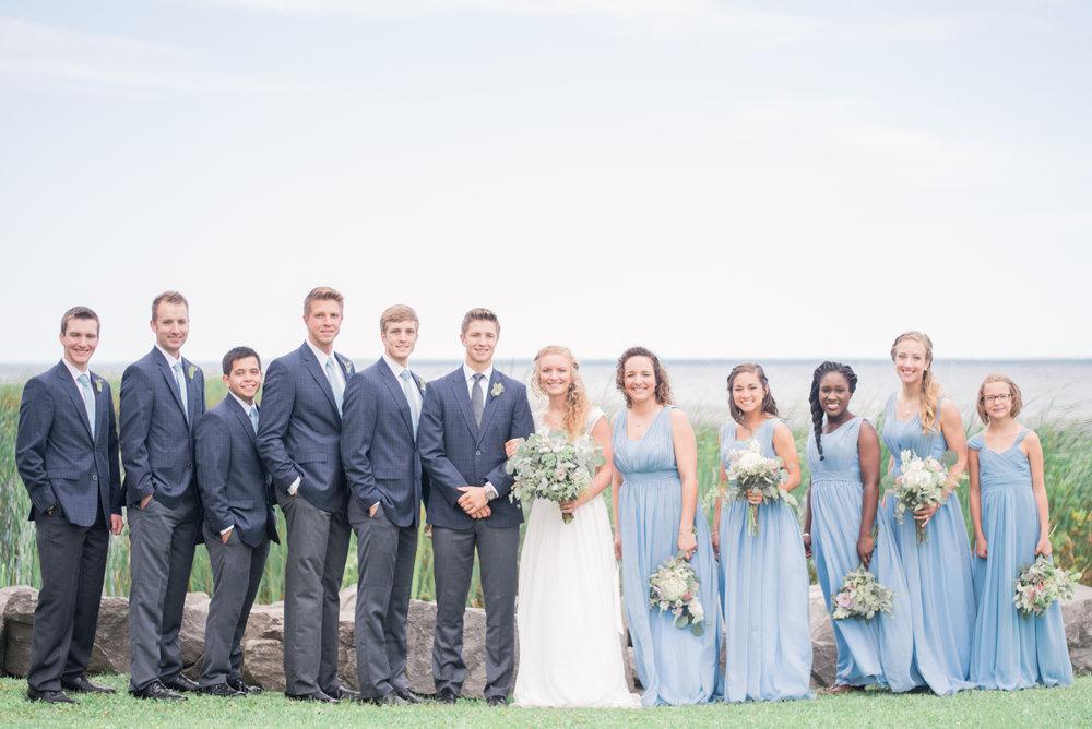 4 iowa wedding photographer - michigan wedding-13.jpg