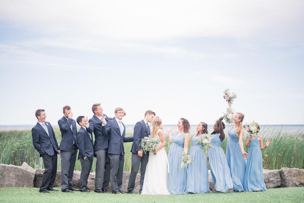 4 iowa wedding photographer - michigan wedding-14.jpg