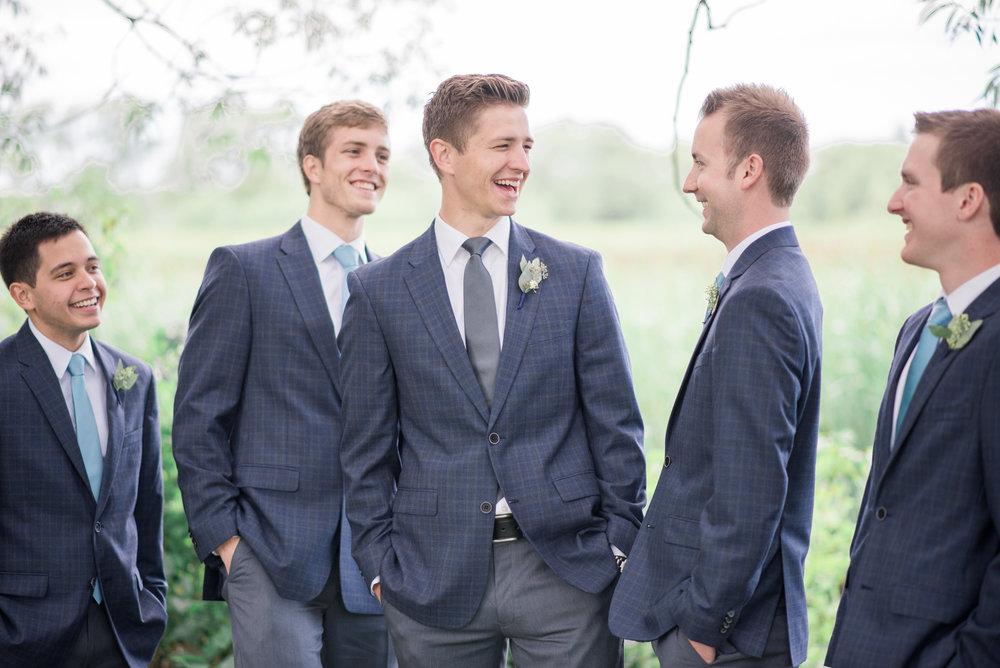 4 iowa wedding photographer - michigan wedding-21.jpg
