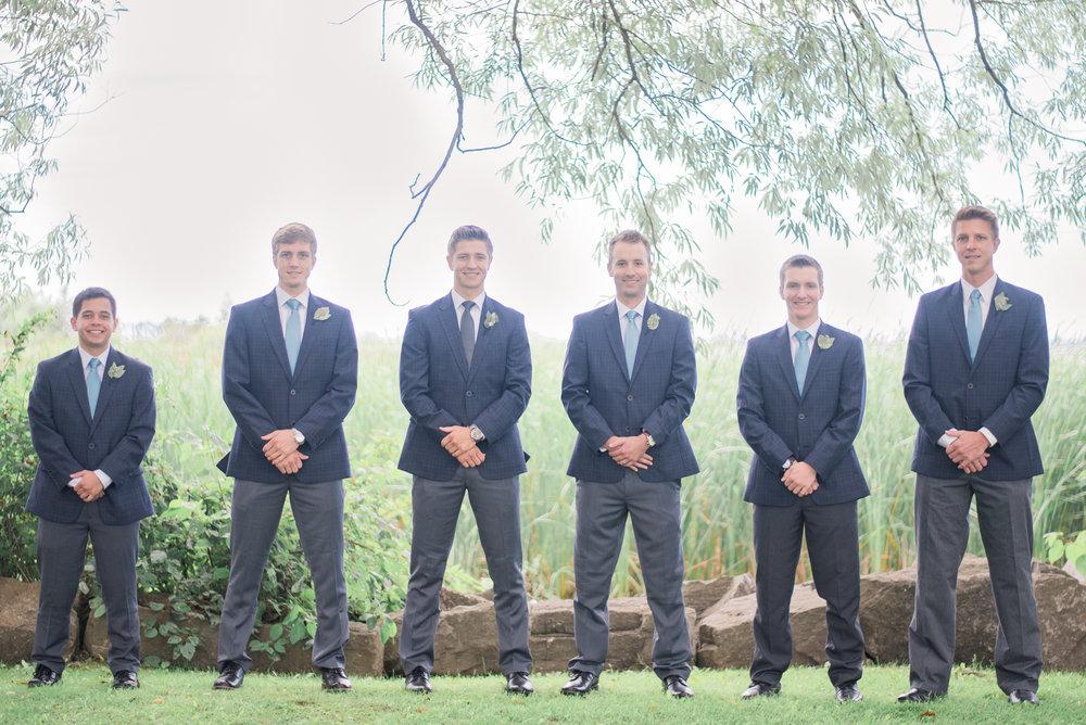 4 iowa wedding photographer - michigan wedding-12.jpg