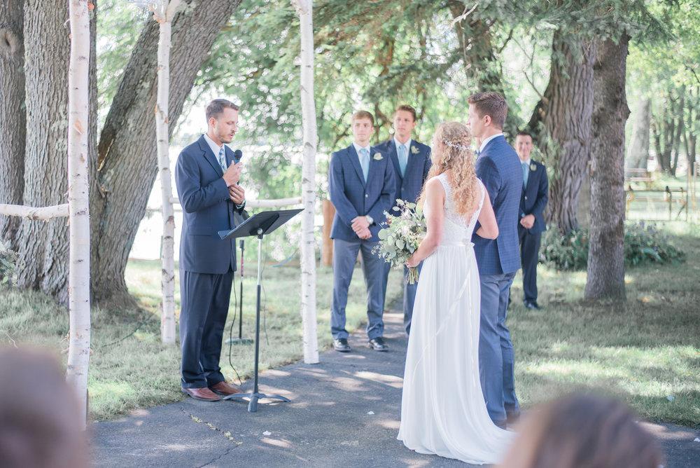 5 iowa wedding photographer - michigan wedding-3.jpg