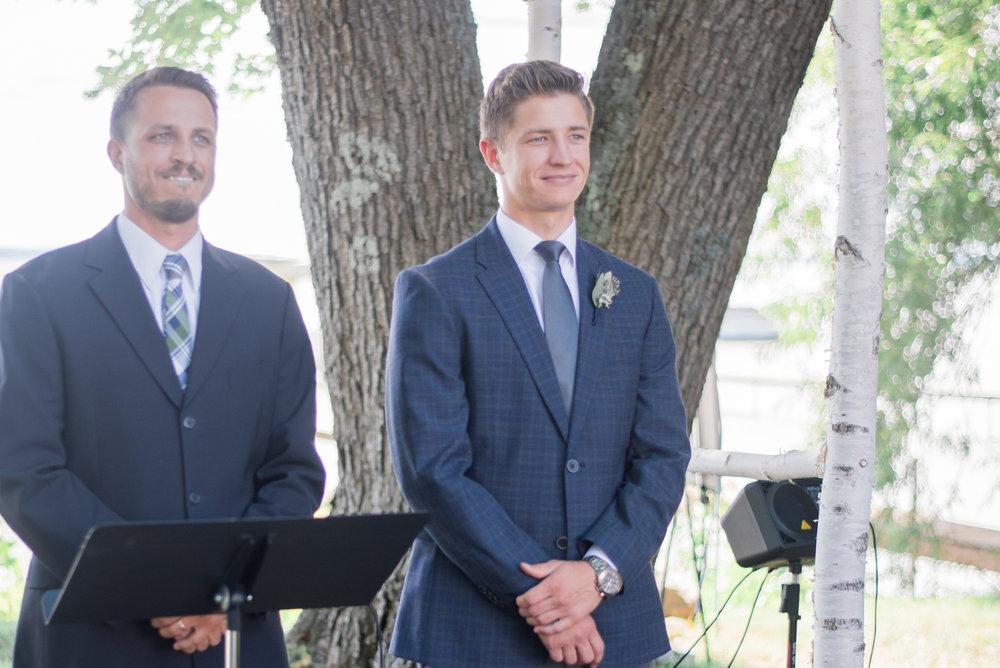 5 iowa wedding photographer - michigan wedding-4.jpg