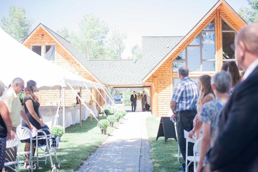 5 iowa wedding photographer - michigan wedding-5.jpg