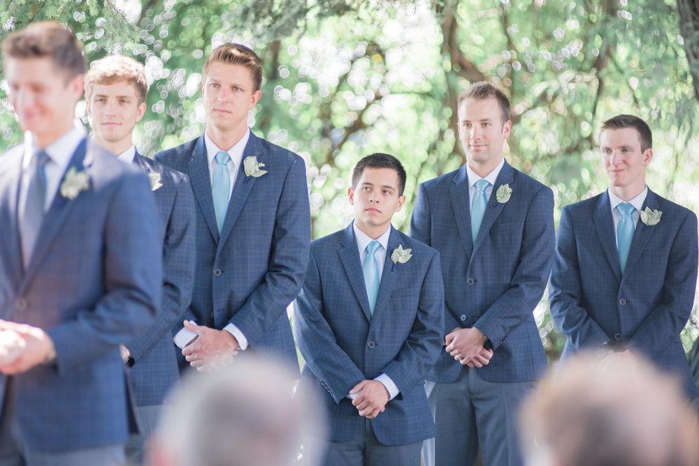 5 iowa wedding photographer - michigan wedding-9.jpg