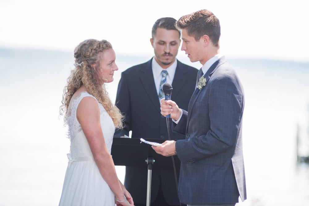5 iowa wedding photographer - michigan wedding-10.jpg