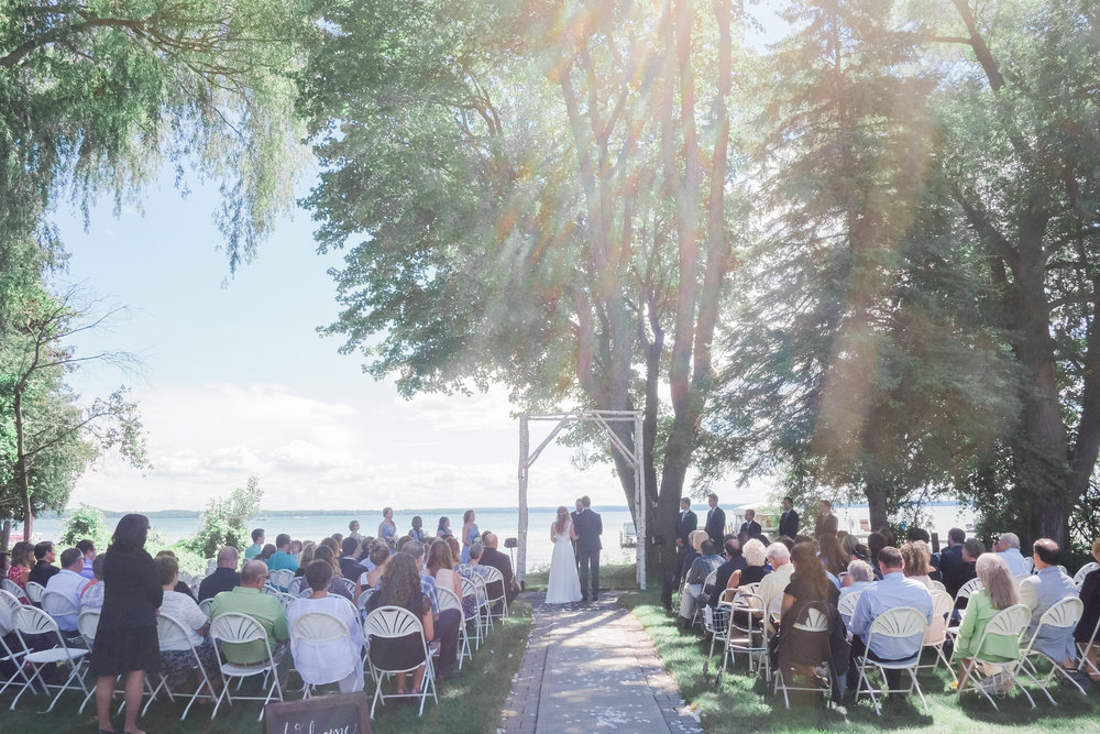 5 iowa wedding photographer - michigan wedding-13.jpg