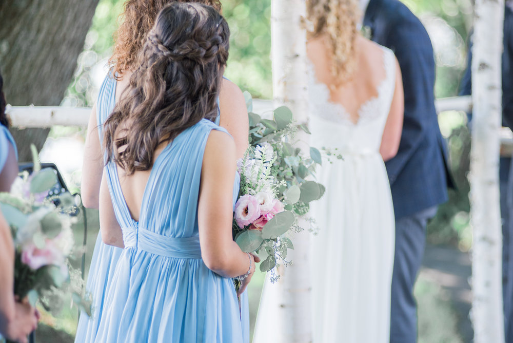 5 iowa wedding photographer - michigan wedding-18.jpg