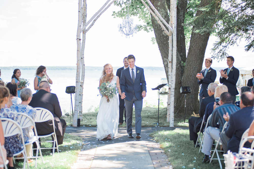 5 iowa wedding photographer - michigan wedding-21.jpg