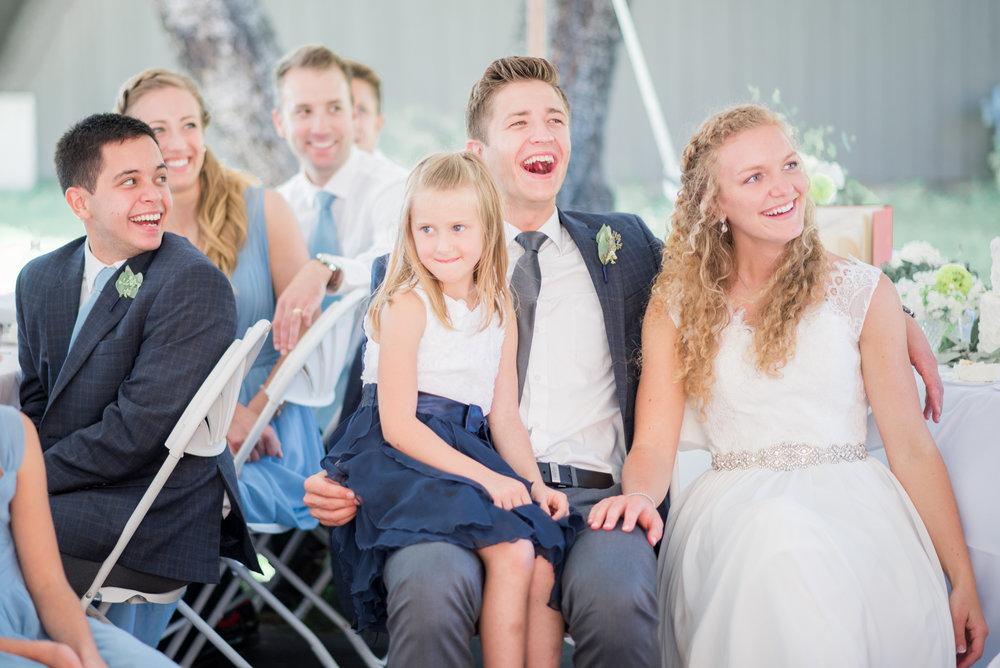 6 iowa wedding photographer - michigan wedding-12.jpg