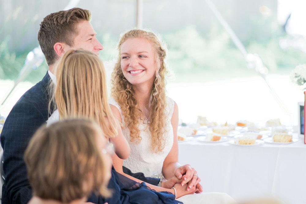 6 iowa wedding photographer - michigan wedding-13.jpg