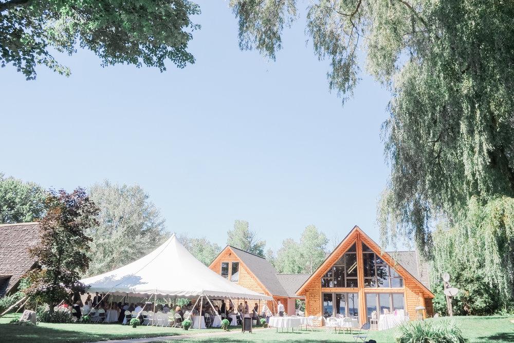6 iowa wedding photographer - michigan wedding-25.jpg