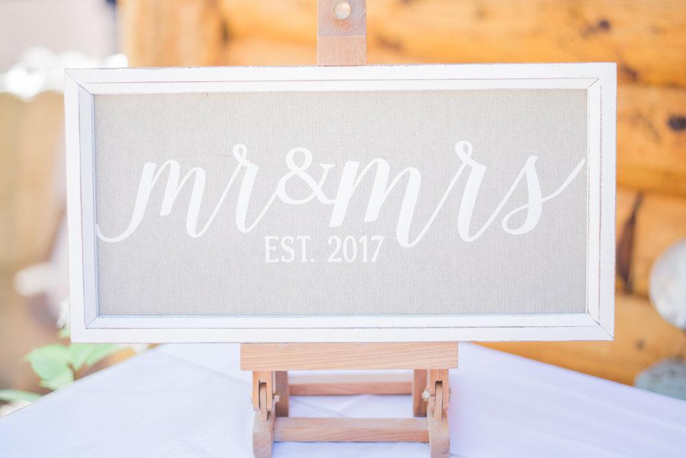 6 iowa wedding photographer - michigan wedding-26.jpg