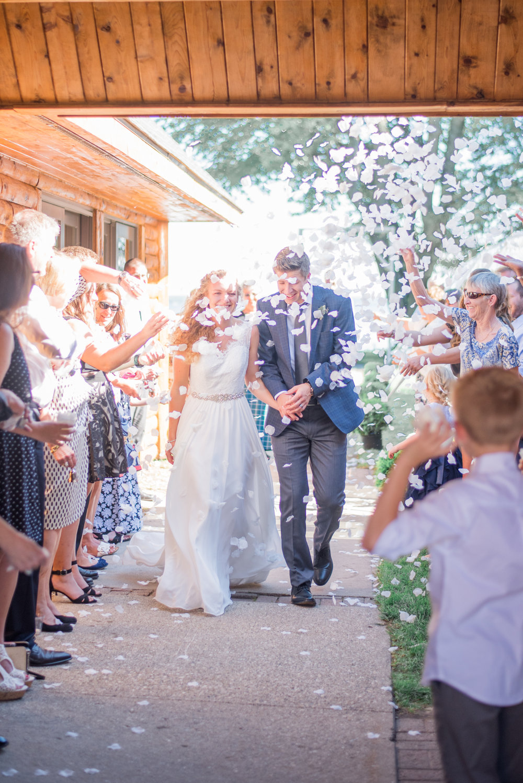 6 iowa wedding photographer - michigan wedding-31.jpg