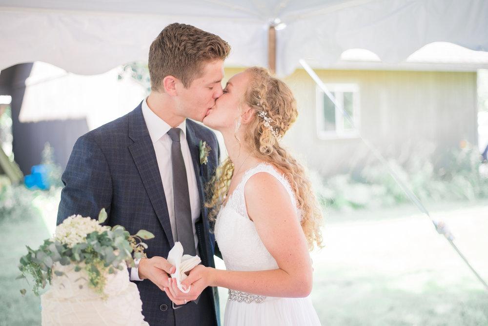 6 iowa wedding photographer - michigan wedding-30.jpg