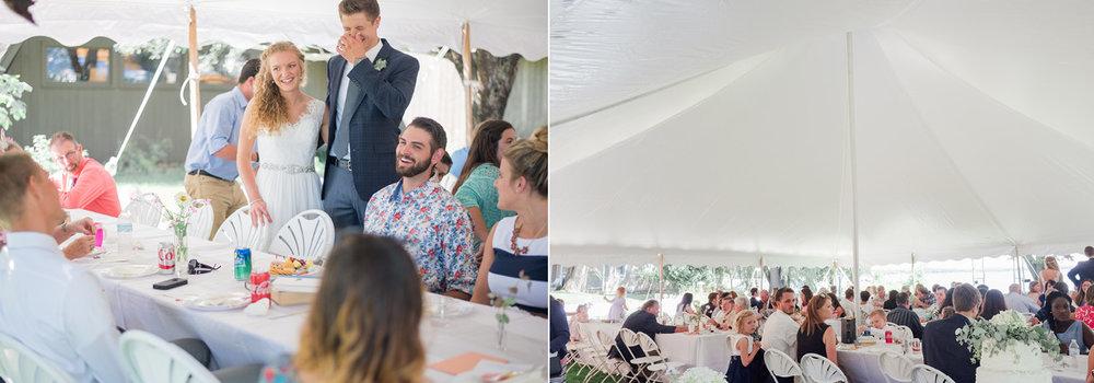 iowa wedding photographer - michigan photographer5.jpg